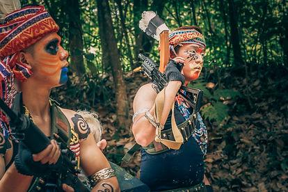 Tribal Wars_19