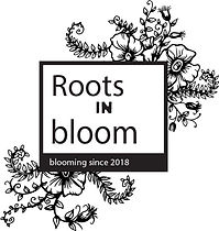 RootsLogo 2019 Blooming Since.jpg