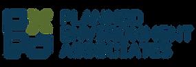PEA_Logo_Horizontal_FullColor.png