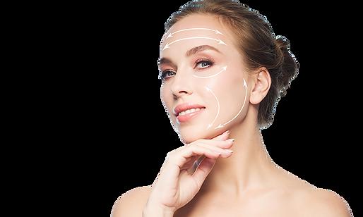 Introlift-Best-Treatments-for-Skin-Tight