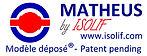 isolif-matheus-logo.jpg