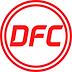 DFC_logo_2020.png