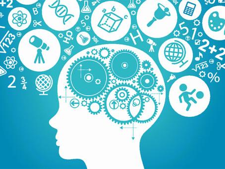 Mindset Coaching and N.L.P