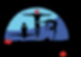 vector logo black.png