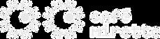 MIRETTE_Logotype_edited_edited.png