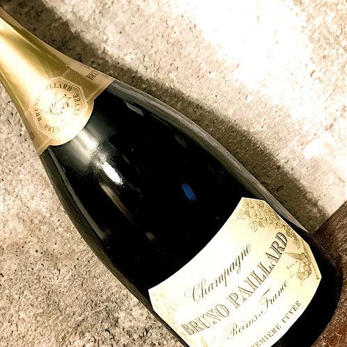 Première Cuvée - Extra Brut - Chardonnay