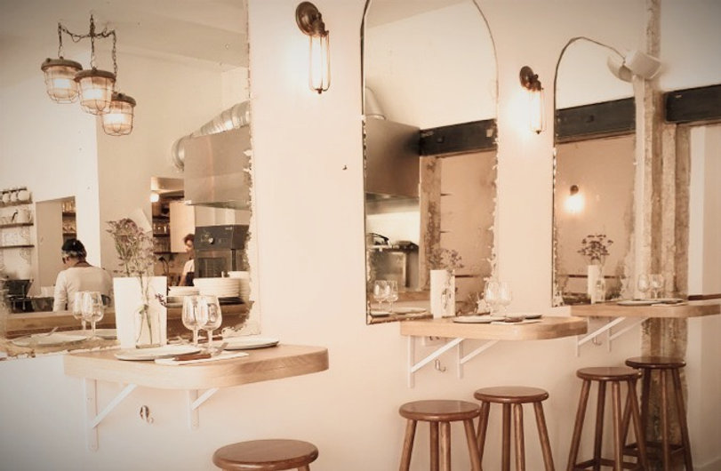 Coucou-cafe-restaurant-paris-2_edited_edited_edited.jpg