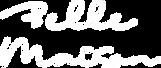 logo bellemaison blanc sans foond.png