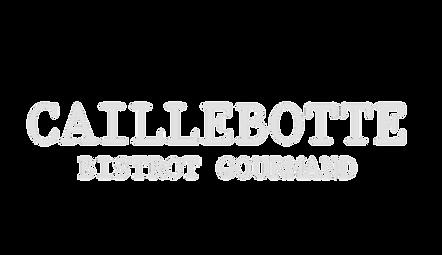 logo%252520caillebotte_edited_edited_edi