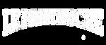 logo pantruche blanc sans fond.png