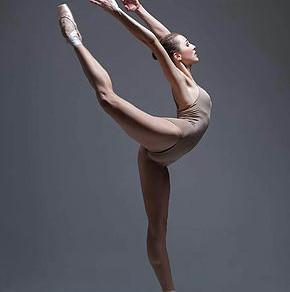 Les plus belles citations sur la danse