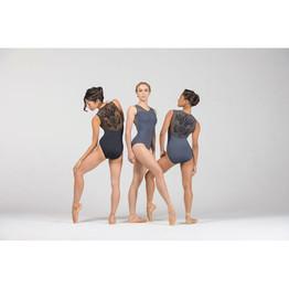 Nouvelles collections Ballet Rosa