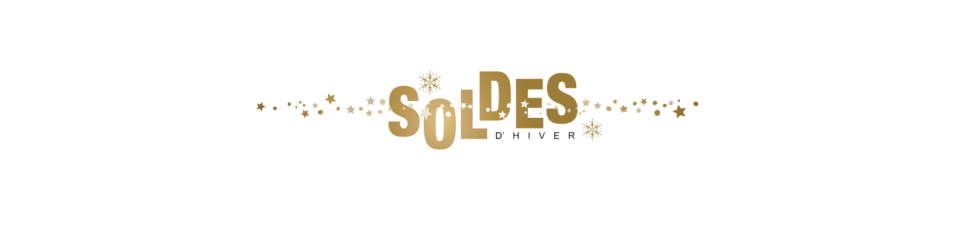 soldes-hiver-lifestyle-cover-vonguru-min