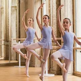 Les méthodes d'enseignement dans la danse classique