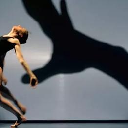 La danse contemporaine en cinq questions