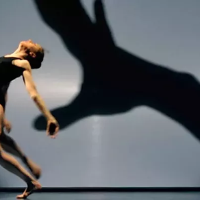 La danse contemporaine en cinq questions