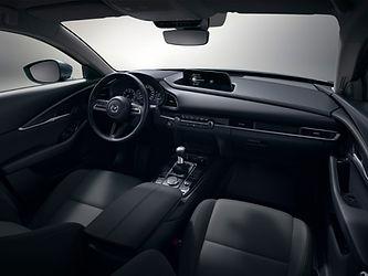 Mazda-CX-30-interni.jpg