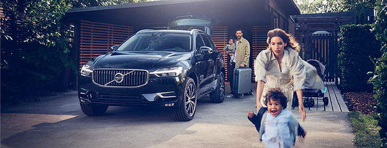 volvo xc60 safety parents da nesti auto