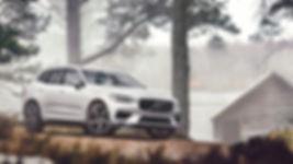 xc60_offerta_nesti auto.jpg