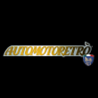 automotoretro.png