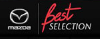 mazda best selection Nesti auto a Pisa.p