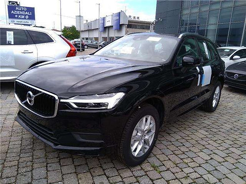 Volvo XC60 D4 AWD MT Business Plus
