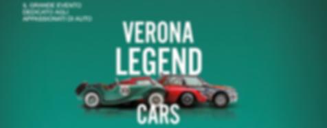 logo verona legend cars banner.png