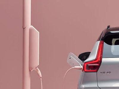 volvo xc40 recharge - nesti auto - 2.jpg