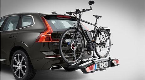 Ricambi auto accessori post vendita Volvo e Mazda della concessioanria Nesti auto a Pisa