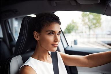 Chi siamo tutti i contatti della concessionaria Volvo e Mazda Nesti auto a Pisa