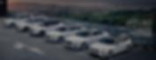 Gamma ibrida volvo plug-in Nesti Auto Pi