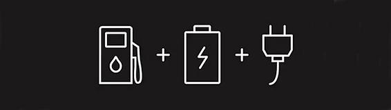 volvo-logo-elettrificazione plug in.png