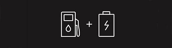 volvo-logo-elettrificazione-mild-hybrid.