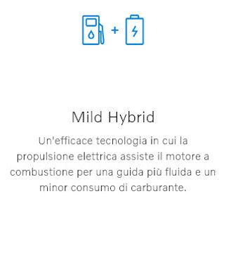 volvo mild hybrid nesti auto a Pisa.jpg