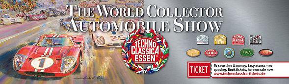 logo tecnoklassica.jpg