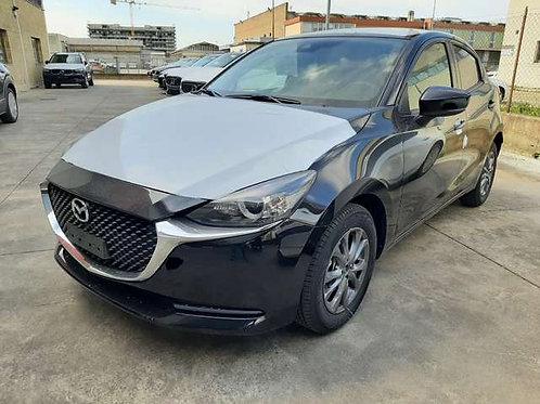 Mazda 2 Evolve 90cv