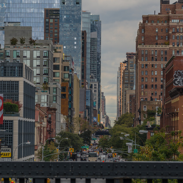 New York-02343.jpg