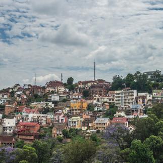 Antananarivo-1041.jpg