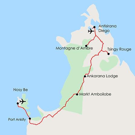 Madagaskar Teil 2.jpg