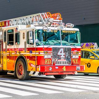 New York-02733.jpg