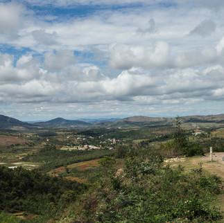 Landschaft-1053.jpg