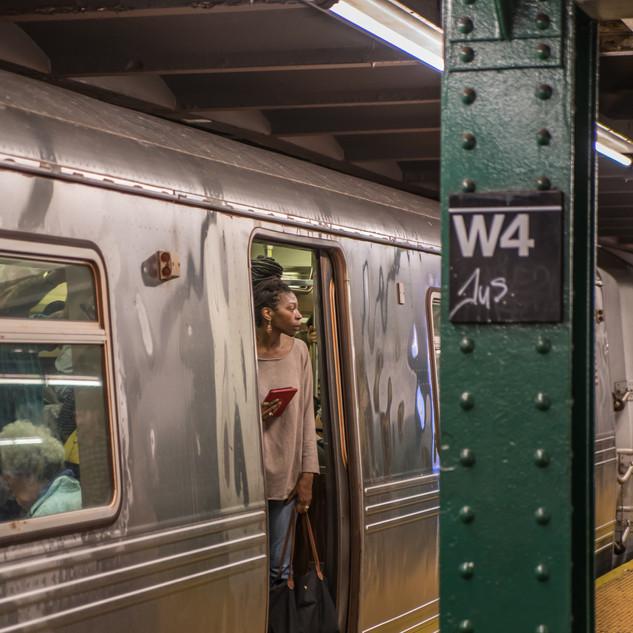 New York-2-12.jpg