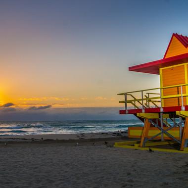 Sonnenaufgang Miami Beach-5800.jpg