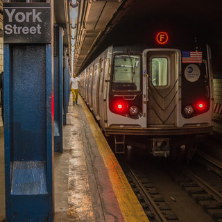 New York-2-8.jpg