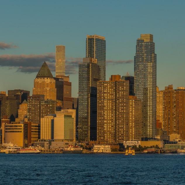 New York-02592.jpg