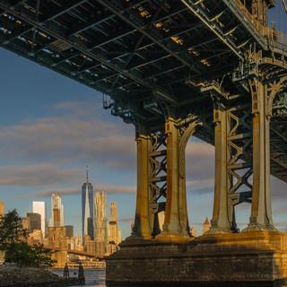 New York-2-7.jpg