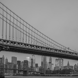 New York-2-2.jpg