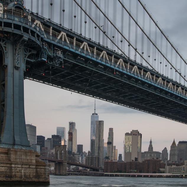 New York-2-5.jpg