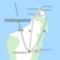 Madagaskar Flug Auto b.jpg