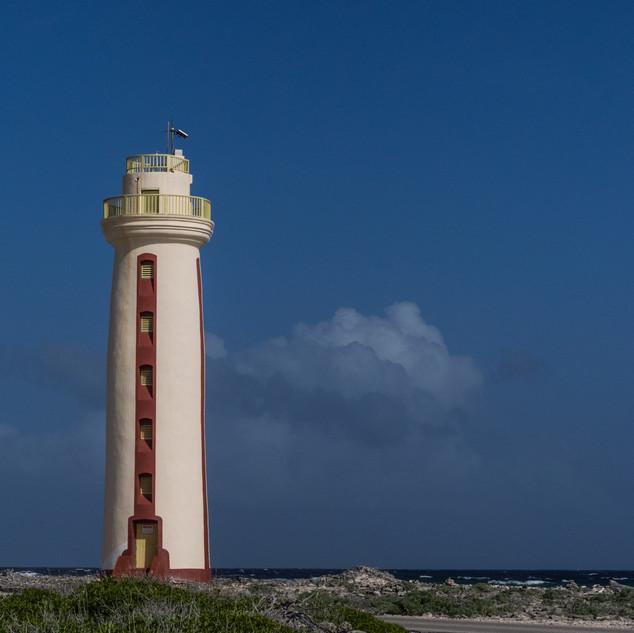 Turm 170093-2.jpg